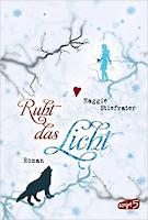 http://myreadingpalace.blogspot.de/2017/07/rezension-ruht-das-licht.html