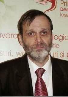 Biografie Doctor Oanta Alexandru Dermatolog Brasov