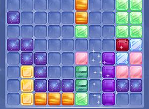 Solitario Mahjongg Juegos De Mahjong Gratis Juegos De Tetris Gratis