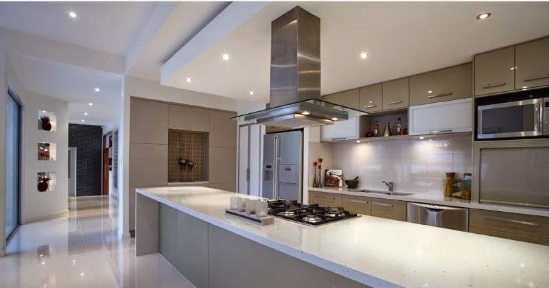 Kitchen Design and Layout Ideas   Interior Home Design