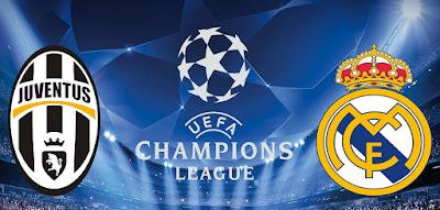 Berita-Bola-Juventus-Vs-Real-Madrid-Siapakah-Yang-Akan-Menjadi-Juara-Final-Liga-Champions