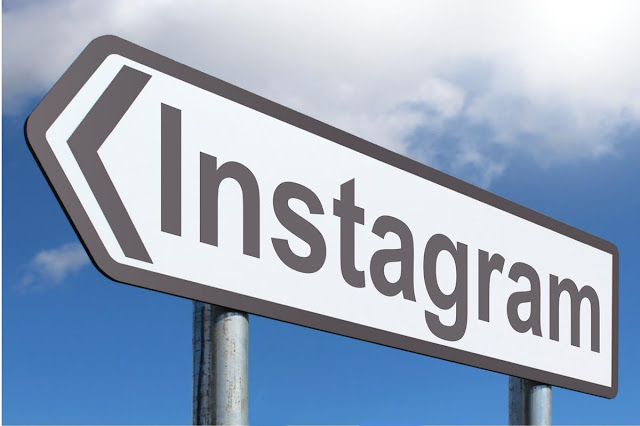 6 free tips to construct an extraordinary Instagram Blog
