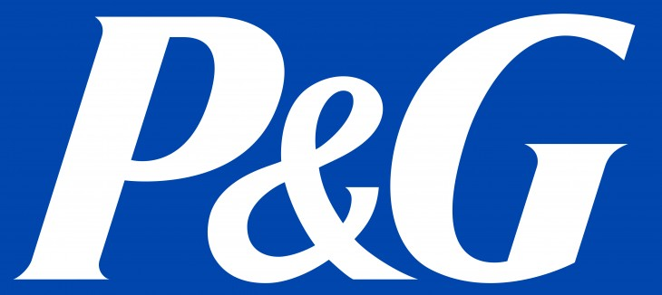 P&G salary in Nigeria