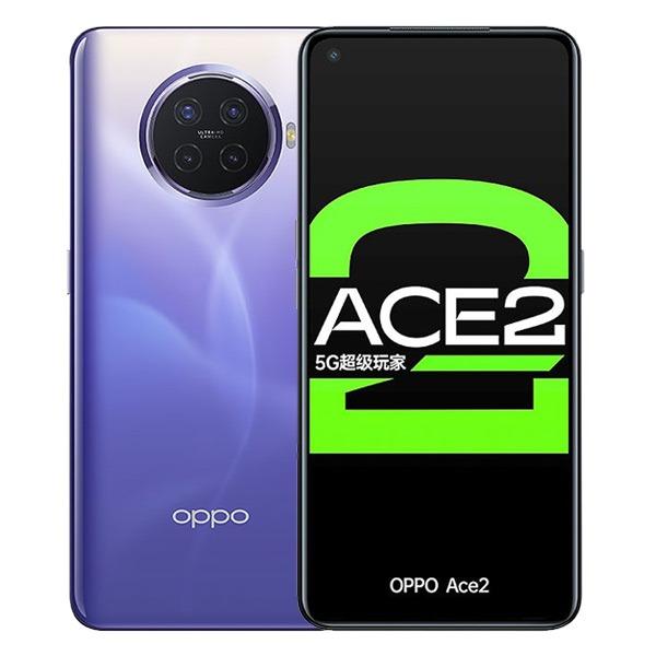 سعر ومواصفات oppo Ace 2 - عيوب ومميزات أوبو ايه سي 2