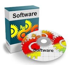 7 Situs Tempat Download Software PC Gratis Full Version, Terlengkap, Terpercaya