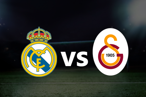 اون لاين مشاهدة مباراة ريال مدريد و غلطة سراي 22-10-2019 بث مباشر في دوري ابطال اوروبا اليوم بدون تقطيع
