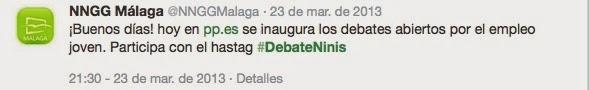 DebateNinis