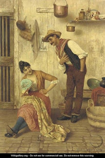 http://www.wikigallery.org/wiki/painting_272628/Luigi-Pastega/page-1