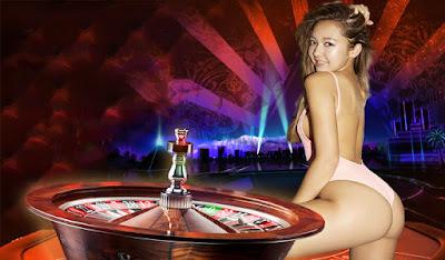 4 bí quyết chơi đánh bài online ăn tiền thật 12091703