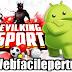 EK Sport | Guarda il meglio dello Sport Gratis sul tuo dispositivo Android