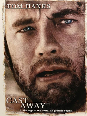 cast away full movie download in Hindi 480p, cast away full movie in Hindi download, cast away full movie in Hindi dubbed download, cast away Hindi dubbed movie download, cast away full movie download in Hindi dubbed, cast away full movie in Hindi dubbed free download, cast away full movie in Hindi dubbed download 720p.