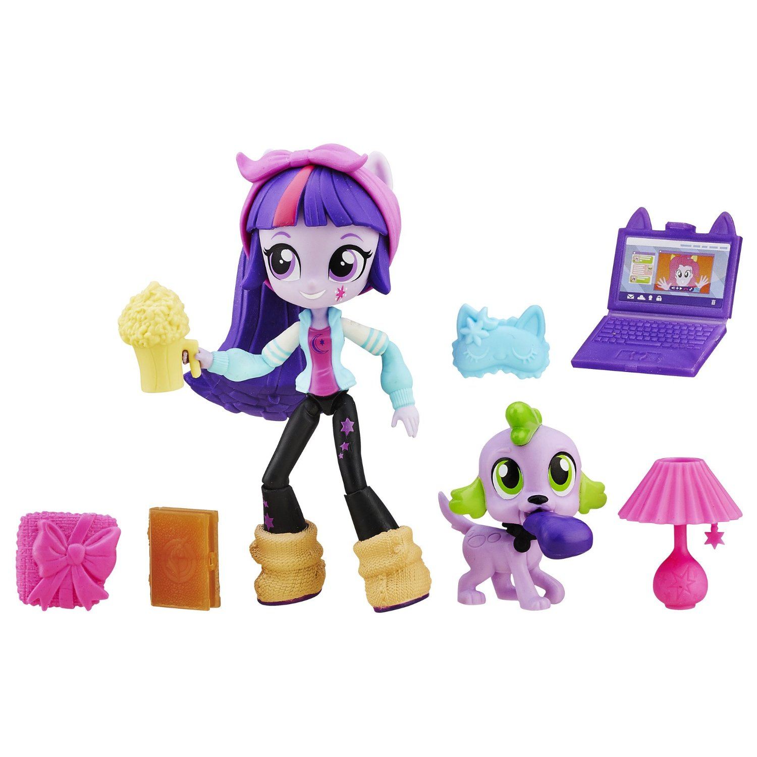 Equestria Daily - Mlp Stuff Equestria Girls Mini Now -8083
