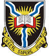 University of Ibadan Distance Learning Centre (DLC) Admission Form for 2019/2020 Academic Session