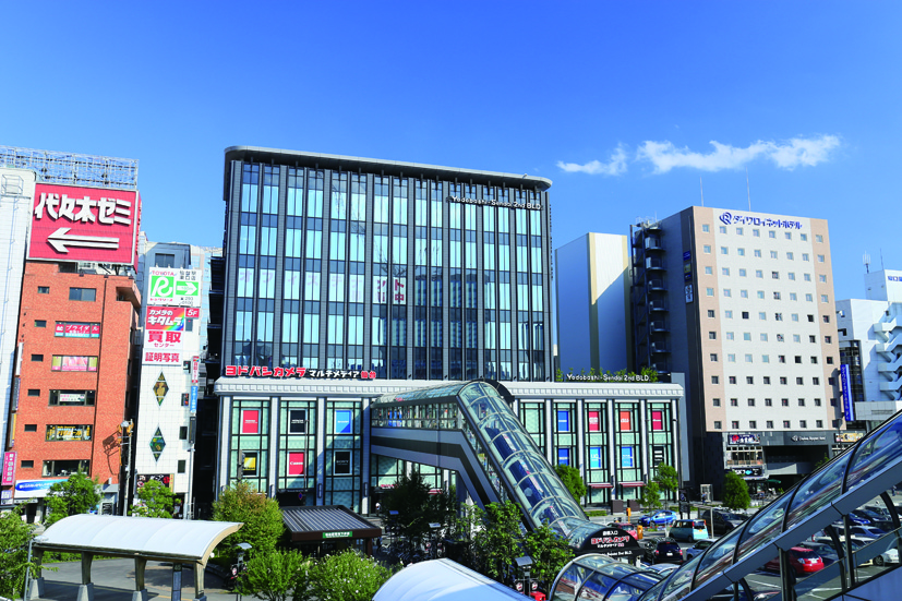 6bd7eb8cfa La Nane  Toko Laptop Baru dan Bekas di Kota Sendai