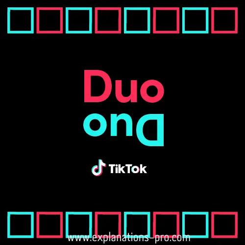 Increase TikTok followers free