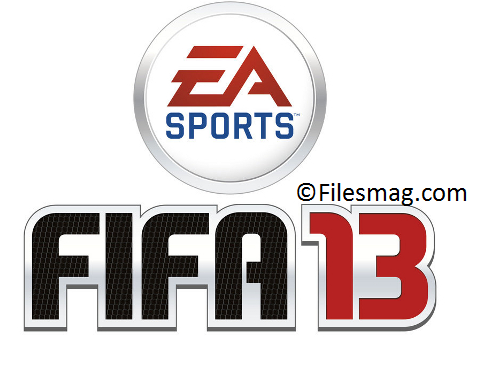 FIFA 13 PC Game Download
