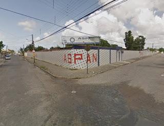 Em João Pessoa PB, dois  idosos da Aspan morrem com coronavírus