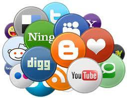 online social profiles