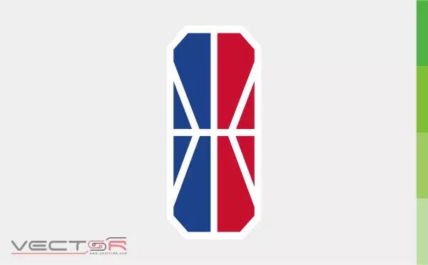 NBA 2K League Logo - Download Vector File CDR (CorelDraw)