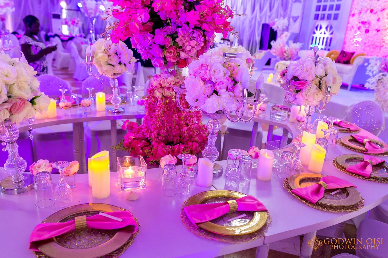 Funky Classy Wedding Decor Mold - Wedding Dress Inspiration ...