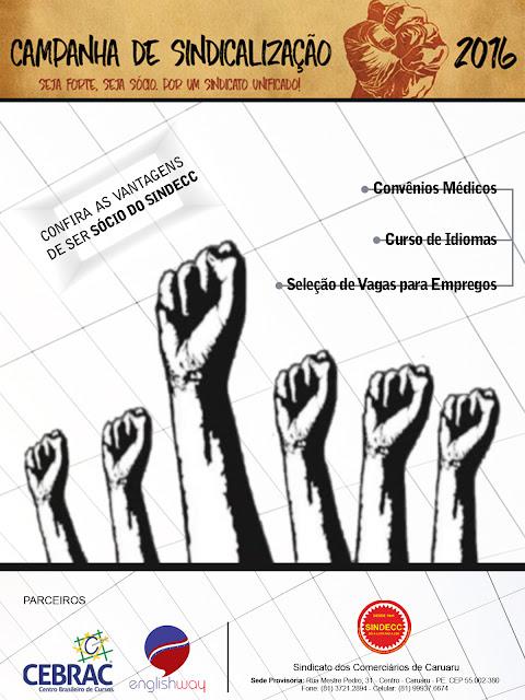 pela-campanha-de-sindicalizacao-2016-convenios-com-o-cebrac-e-a-englishway