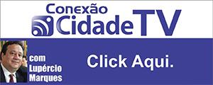 CONEXAO-CIDADE