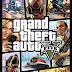 Grand Theft Auto 5 Full Türkçe İndir
