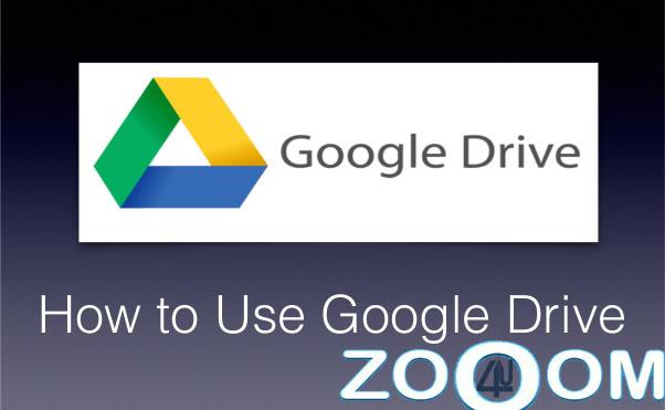 google_drive,doc google drive,google_drive,drive google mail