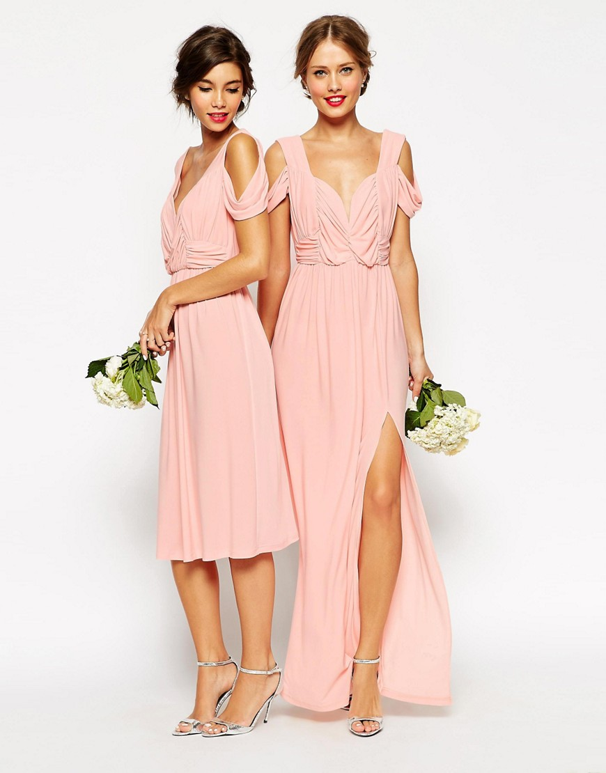 Asos blush bridesmaid dresses tr 2016 ideas of wedding trend asos blush bridesmaid dresses tr 2016 ombrellifo Images