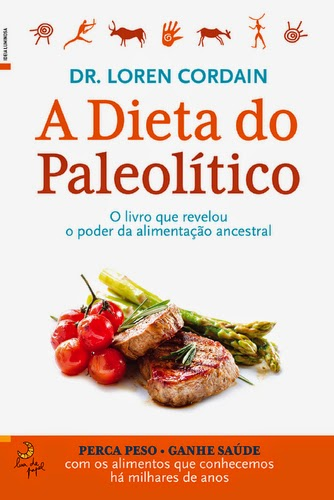 blog do dr souto paleo diet