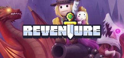 reventure-pc-cover-www.ovagames.com