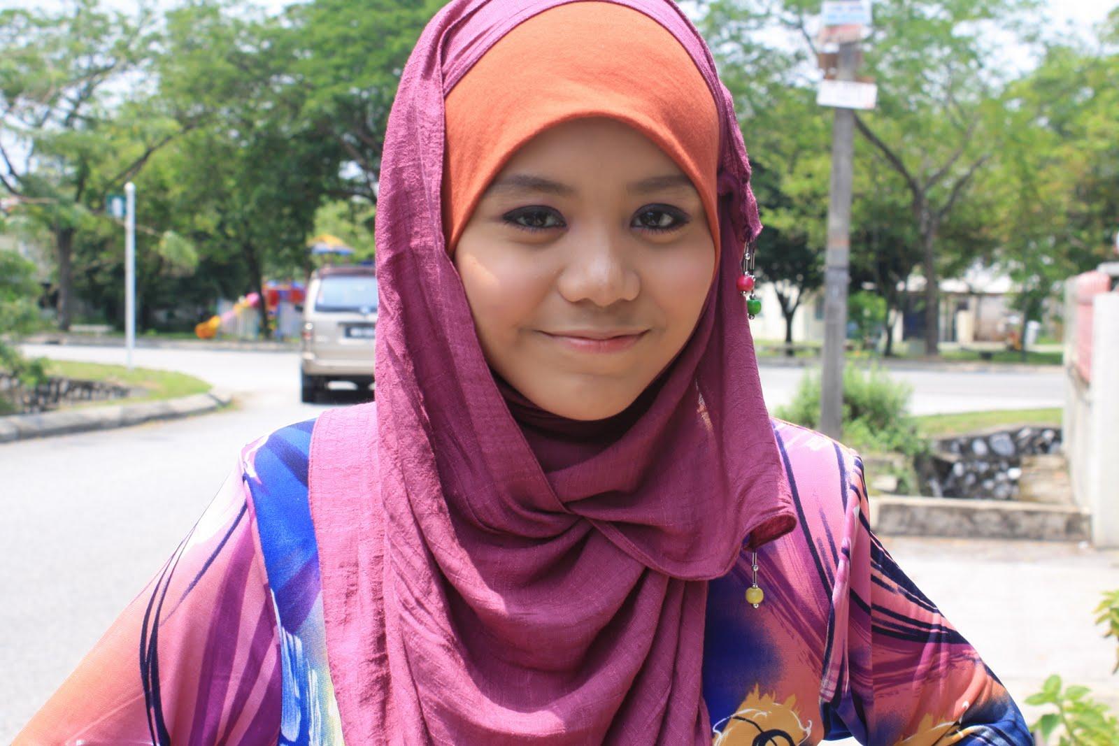 Bila Najwa Latif Jatuh Cinta Dengan Gambar Video Artis Melayu