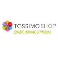 Tassimo ofrece a los consumidores una fabulosa máquina que prepara todo tipo de bebidas calientes: desde diversas variedades de café hasta tés o chocolates. Para ello, ha creado estas bebidas en cómodas monodosis.