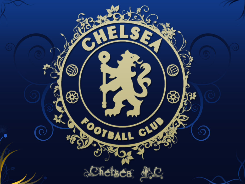 Wallpapers Hight Chelsea Wallpapers