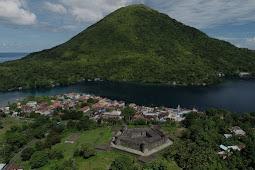 PLN Siap Investasi Rp 9,38 Miliar Demi Hadirkan Listrik 3 Pulau di Banda