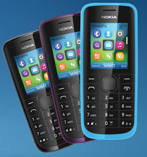 nokia-114-latest-pc-suite-download-free