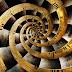 Retrocognition: Μπορείτε να λάβετε μηνύματα από το παρελθόν;