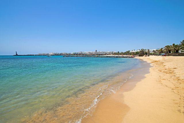 playa-de-las-chucaras-lanzarote-poracci-in-viaggio