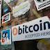 Hơn 8.500 đại lý bán hàng của OLB hiện có thể chấp nhận Bitcoin