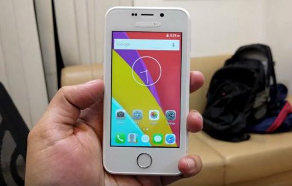 تقارير: الهاتف الهندي الأرخص في العالم مجرد خدعة !