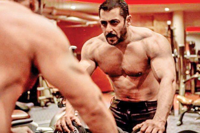 Indian Bollywood Star Salman Khan Images Latest Photos Hd Wallpapers