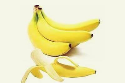 Kandungan gizi dan manfaat buah pisang