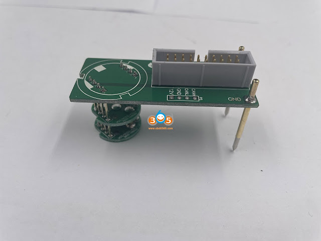 yanhua-acdp-benz-gearbox-module-3