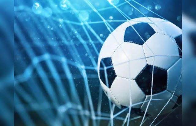 Jorge Elías Castro Fernández explica la influencia internacional de millonarios de Medio Oriente en el fútbol