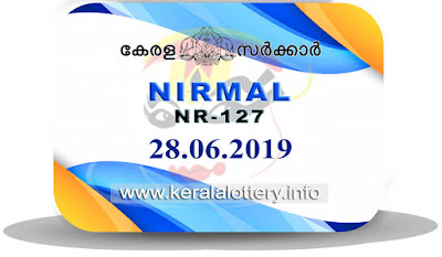 "KeralaLottery.info, ""kerala lottery result 28 06 2019 nirmal nr 127"", nirmal today result : 28-06-2019 nirmal lottery nr-127, kerala lottery result 28-6-2019, nirmal lottery results, kerala lottery result today nirmal, nirmal lottery result, kerala lottery result nirmal today, kerala lottery nirmal today result, nirmal kerala lottery result, nirmal lottery nr.127 results 28-06-2019, nirmal lottery nr 127, live nirmal lottery nr-127, nirmal lottery, kerala lottery today result nirmal, nirmal lottery (nr-127) 28/6/2019, today nirmal lottery result, nirmal lottery today result, nirmal lottery results today, today kerala lottery result nirmal, kerala lottery results today nirmal 28 6 19, nirmal lottery today, today lottery result nirmal 28-6-19, nirmal lottery result today 28.6.2019, nirmal lottery today, today lottery result nirmal 28-06-19, nirmal lottery result today 28.6.2019, kerala lottery result live, kerala lottery bumper result, kerala lottery result yesterday, kerala lottery result today, kerala online lottery results, kerala lottery draw, kerala lottery results, kerala state lottery today, kerala lottare, kerala lottery result, lottery today, kerala lottery today draw result, kerala lottery online purchase, kerala lottery, kl result,  yesterday lottery results, lotteries results, keralalotteries, kerala lottery, keralalotteryresult, kerala lottery result, kerala lottery result live, kerala lottery today, kerala lottery result today, kerala lottery results today, today kerala lottery result, kerala lottery ticket pictures, kerala samsthana bhagyakuri"