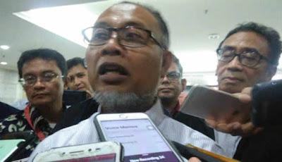 kuasa hukum 02 bambang widjojanto