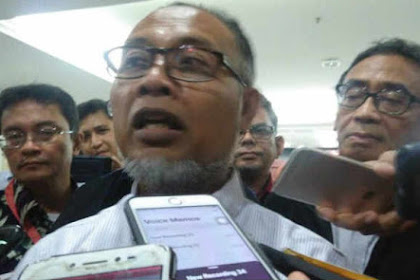 Bambang Widjojanto: Saksi Kami Dibuat Ketakutan Usai Sidang