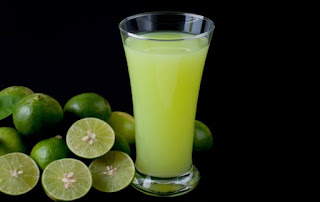 Amazing Health Benefits Of Lime Juice And Fruit