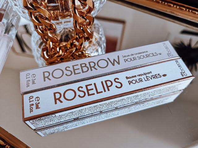 avis-serum-rosegold-paris