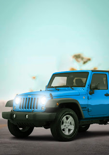 background images, background, free stock photos, car hd background, car background image, high resolution car background, free car image